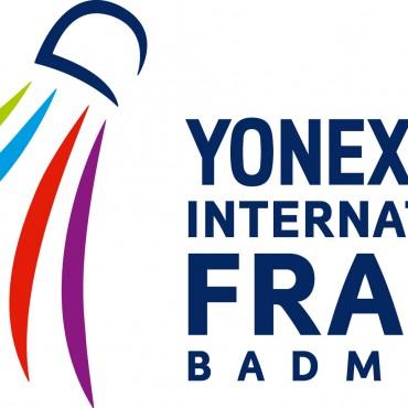 Annulation des Yonex IFB 2020